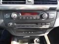 BMW X5 4.8i Titanium Silver Metallic photo #27
