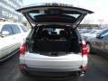 BMW X5 4.8i Titanium Silver Metallic photo #36