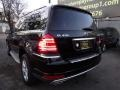 Mercedes-Benz GL 450 4Matic Dakota Brown Metallic photo #6