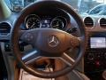 Mercedes-Benz GL 450 4Matic Dakota Brown Metallic photo #27
