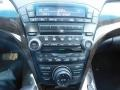 Acura MDX SH-AWD Technology Crystal Black Pearl photo #43