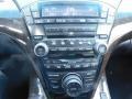 Acura MDX SH-AWD Technology Crystal Black Pearl photo #44