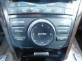 Acura MDX SH-AWD Technology Crystal Black Pearl photo #45