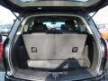 Acura MDX SH-AWD Technology Crystal Black Pearl photo #55