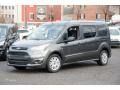 Ford Transit Connect XLT Passenger Wagon Magnetic photo #1