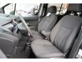 Ford Transit Connect XLT Passenger Wagon Magnetic photo #8