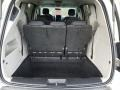 Dodge Grand Caravan SE Stone White photo #9