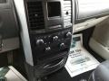 Dodge Grand Caravan SE Stone White photo #24