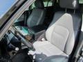 Toyota Land Cruiser  Black photo #19