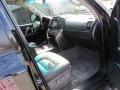 Toyota Land Cruiser  Black photo #22
