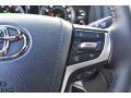 Toyota Land Cruiser 4WD Blizzard White Pearl photo #31
