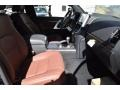 Toyota Land Cruiser 4WD Midnight Black Metallic photo #12