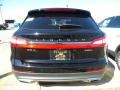 Lincoln MKX Reserve AWD Black Velvet photo #5