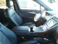 Lincoln MKX Reserve AWD Black Velvet photo #6