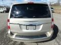 Chrysler Town & Country Touring - L Cashmere Pearl photo #10
