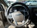 Chrysler Town & Country Touring - L Cashmere Pearl photo #25
