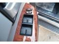 Toyota Sequoia Platinum 4x4 Silver Sky Metallic photo #28