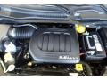 Dodge Grand Caravan GT Black Onyx photo #31