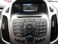 Ford Transit Connect XLT Passenger Wagon Silver photo #19
