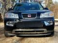 Saturn VUE V6 AWD Black Onyx photo #2
