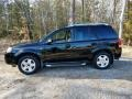 Saturn VUE V6 AWD Black Onyx photo #4