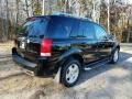 Saturn VUE V6 AWD Black Onyx photo #6
