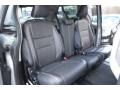 Toyota Sienna SE Silver Sky Metallic photo #16