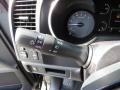 Toyota Sequoia TRD Sport 4x4 Midnight Black Metallic photo #16