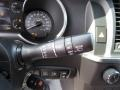 Toyota Sequoia TRD Sport 4x4 Midnight Black Metallic photo #17