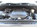 Toyota Sequoia Limited 4x4 Magnetic Gray Metallic photo #34