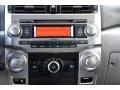 Toyota 4Runner SR5 4x4 Blizzard White Pearl photo #16