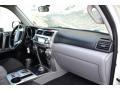 Toyota 4Runner SR5 4x4 Blizzard White Pearl photo #17