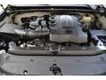 Toyota 4Runner SR5 4x4 Blizzard White Pearl photo #29