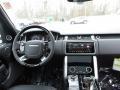 Land Rover Range Rover HSE Fuji White photo #4