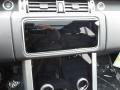 Land Rover Range Rover HSE Fuji White photo #14