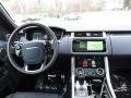 Land Rover Range Rover Sport HSE Dynamic Fuji White photo #4