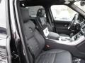 Land Rover Range Rover Sport HSE Dynamic Santorini Black photo #3