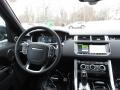 Land Rover Range Rover Sport HSE Dynamic Santorini Black photo #4