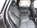 Land Rover Range Rover Sport HSE Dynamic Santorini Black photo #5