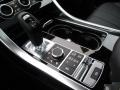 Land Rover Range Rover Sport HSE Dynamic Santorini Black photo #16