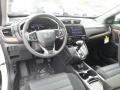 Honda CR-V EX AWD White Diamond Pearl photo #10