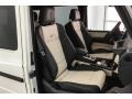 Mercedes-Benz G 65 AMG designo Manufaktur Mystic White photo #6