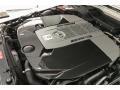 Mercedes-Benz G 65 AMG designo Manufaktur Mystic White photo #31