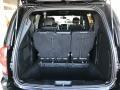 Dodge Grand Caravan GT Black Onyx photo #13