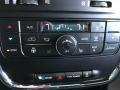 Dodge Grand Caravan GT Black Onyx photo #20