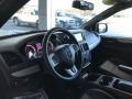 Dodge Grand Caravan GT Black Onyx photo #26