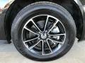 Dodge Grand Caravan GT Black Onyx photo #27