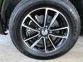 Dodge Grand Caravan GT Black Onyx photo #28