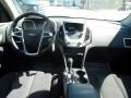 Chevrolet Equinox LT AWD Siren Red Tintcoat photo #29
