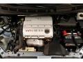 Toyota Sienna XLE Limited Blue Mirage Metallic photo #21